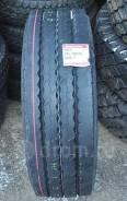 Bridgestone R168 АКЦИЯ!!! -2000 РУБЛЕЙ НА 4 ШТ., 245/70 R17.5 M S