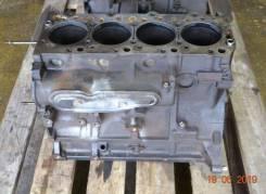 Блок двигателя D4BF Hyundai Kia Porter 2, Starex , Terracan