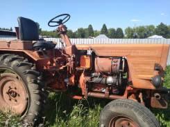 ВТЗ Т-25А. Продам трактор т25