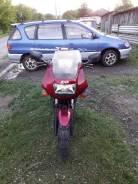 Kawasaki EX-4, 1999