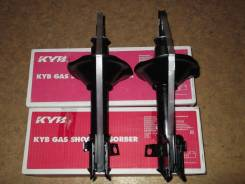 Амортизатор передний KYB Subaru Forester SG5 SF5