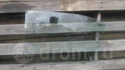 Стекло двери заднее левое Toyota Avensis