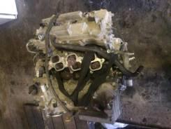 Двигатель в сборе. Toyota: Avalon, Aurion, Camry, Highlander, Kluger V Lexus RX350, GSU30, GSU35 Двигатели: 2GRFE, 2GRFXE
