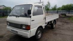 Mazda Bongo Brawny. Продам грузовик, 2 200куб. см., 1 500кг., 4x2