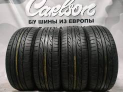 Dunlop SP Sport LM704, 215/60 D16