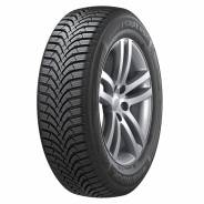 Hankook Winter i*cept RS2 W452, 205/45 R16 87H