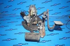 Педальный узел 89059124 Cadillac Escalade