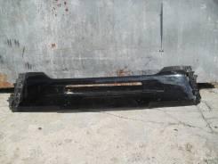 Накладка переднего бампера Outlander 6400G835