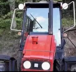 ВТЗ 50 ТК. Стекло ветровое (лоб) на трактор Втз-2032. Втз-2048., 3 000куб. см., 30,00м.