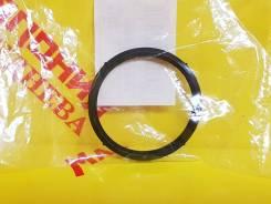 Прокладка термостата P102 (D 48 мм) (Япония) на Баляева