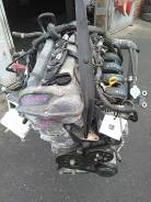 Двигатель TOYOTA SPADE, NCP145, 1NZFE, 074-0046256