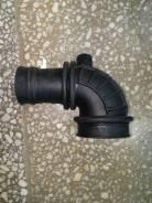 Патрубок воздушного фильтра 16578-0W800