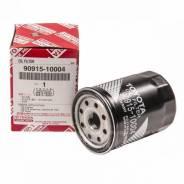 Фильтр масляный Toyota 90915/10004