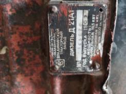 Продаётся Двигатель дизельный Д 21А1