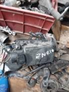 Датчик расходомера воздуха Toyota Wish