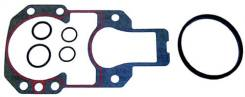 Прокладка под транец Mercruiser, комплект установочный 18-2619-1