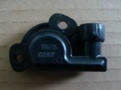 Датчик положения дроссельной заслонки f3, f-3r BYD F3 476Q1D1107800