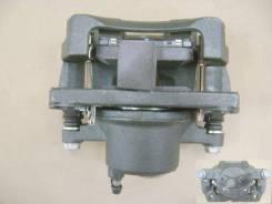 Скоба переднего тормоза правая (суппорт) Great Wall Florid, Coolbear, Hover M2 [3501200S08]