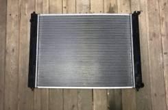 Радиатор охлаждения двигателя Haval H2 [1301100XSZ08A]