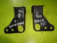 Крепление стабилизатора Nissan Elgrand AVWE50, QD32ETI