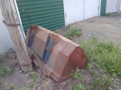 Ковш для трактора