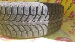 Bridgestone Blizzak Spike-01. Зимние, шипованные, 2014 год, 10%