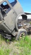 Продам на запасные части МАЗ бензовоз