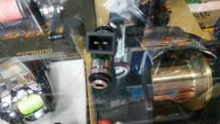 Инжектор форсунка Renault 8200207049