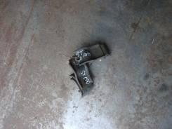 Крепление радиатора St190