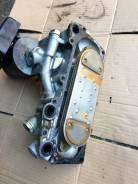 Масляный радиатор Nissan Terrano Regulus JTR50