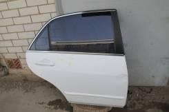 Дверь задняя правая Honda Accord 7 USA CM5