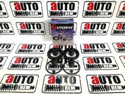 Ремкомплект переднего суппорта Honda GE6/7/8/9 GJ1/2 (на 2 суппорта)