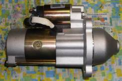 Стартер ГАЗ-3302 GAZ3302 Cummins Engines ISF 2.8