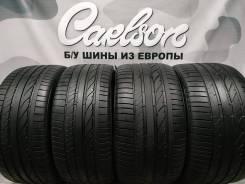 Bridgestone Dueler H/P Sport, 275/40 R20 , 315/35 R20