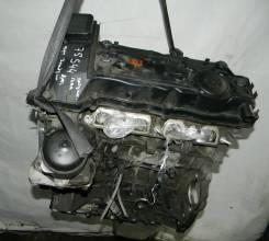 Двигатель в сборе. BMW 1-Series, E81, E87 N43B16, N45B16. Под заказ