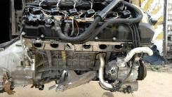 Двигатель в сборе. BMW 3-Series, E90, E91, E92, E93, E90N N52B30, N53B30, N54B30, N55B30. Под заказ