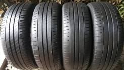 Michelin Primacy HP, 205 55 R17
