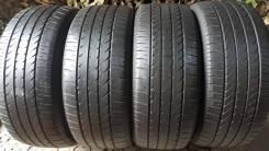 Toyo Proxes R32. Летние, 2012 год, 20%, 4 шт