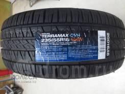 Sailun Terramax, 235/55/18