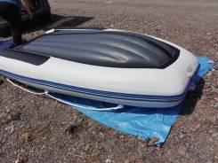 Лодка ПВХ Солар 310