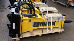 Гидромолот для экскаватора Epiroc SB 152