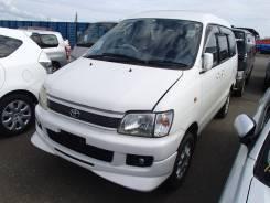 Подушка безопасности пассажирская Toyota Lite Ace Noah SR50