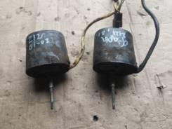 Мотор стеклоочистителя фар лада 2105 лада 2107 лада 2121 лада 2101