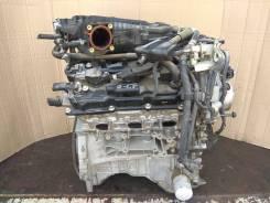 Двигатель в сборе. Infiniti: G35, M25, M37, M45, M56, M35, Q70, G25, G37 Nissan Skyline, V36 Nissan Fuga, Y50 VQ25HR