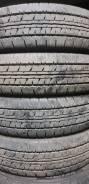 Dunlop Enasave VAN01, 165R13LT 6PR
