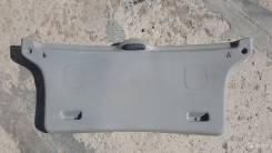 Обшивка багажника Renault scenic 7700836253