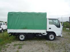 Mazda Titan. Продам грузовик, 3 000куб. см., 2 000кг., 4x4