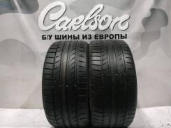 Dunlop SP Sport Maxx TT, 275/35 D20