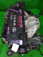 Двигатель TOYOTA CAMRY, ACV40, 2AZFE; C0506 [074W0043618]