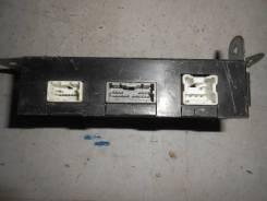 Блок управления [2849146U00] для Nissan Maxima A32